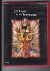 Bruce Lee - Der Mann mit der Todeskralle  DVD