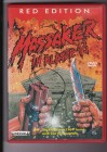 Massaker in Klasse 13 - Red Edition  DVD