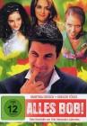 Alles Bob! DVD OVP