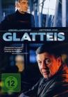 Glatteis DVD OVP