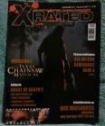 X-Rated Heft Ausgabe 39 erstes Quartal 2007