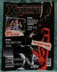 X-Rated Heft Ausgabe 64 Apr./Mai 2012