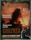 X-Rated Heft Ausgabe 74 Apr./Mai 2014