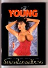 Sarah Louise Young: The Young One 5