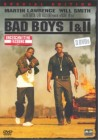 BAD BOYS 1+2 BOX - SPECIAL EDITION - UNCUT - 3-DISC SET