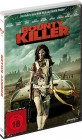 Bounty Killer  (99265265,NEU,Kommi)