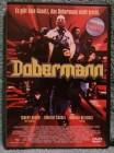 Dobermann DVD Kultfilm Erstausgabe