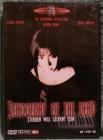 Schoolday of the Dead Sterben will gelernt sein DVD EMS