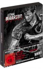 Lethal Warrior (Uncut) (Steelbook) [Limited Edition]
