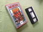 Zwei irre Typen mit ihrem tollen Brummi VHS Bavaria