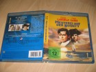 Blu-ray * Meuterei auf der Bounty * Clark Gable * Charles L.