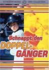 Schnappt den Doppelgänger DVD OVP