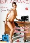 Sinnliche Momente 2 / DVD / Inflagranti / Jana Bach, Sharon