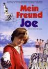Mein Freund Joe DVD OVP