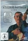 Roger Whittaker Live DVD OVP