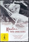 Marlene Dietrich - Her Own Song DVD OVP