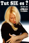 Tut Sie Es? (100) / DVD / BB-Video / Gina Blonde
