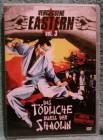 Das tödliche Duell der Shaolin Vergessene EasternVol.3 (V)