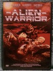 Alien Warrior DVD FSK 18 (Z)