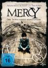 Mercy - Der Teufel kennt keine Gnade (DVD)