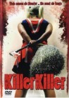 Killer Killer   [DVD]    Neuware in Folie
