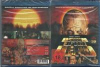 Dawn of the Dead - 3D Blu Ray ( Neu )