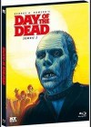 Zombie 2 - Day of the Dead - Schuber - Blu Ray