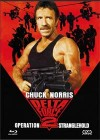 DELTA FORCE 2 (Blu-Ray+DVD) (2Discs) - Cover C - Mediabook