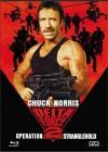 DELTA FORCE 2 (Blu-Ray+DVD) (2Discs) - Cover C - Mediabook