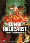 Zombies unter Kannibalen - kleine Hartbox XT Video - DVD