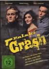 Polski Crash [DVD] OVP