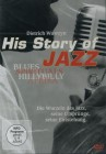Dietrich Wawzyn - His Story of JAZZ DVD OVP