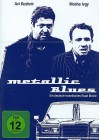 Metallic Blues DVD OVP