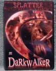 Darkwalker DVD Uncut (Z)