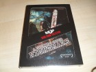 A fucking cruel nightmare -Dark Frame Collection MUP Limited