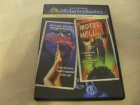 Deranged - Motel Hell / MGM US Double Feature DVD