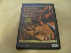 Ohne Dollar keinen Sarg - Marketing uncut DVD Tomas Milian