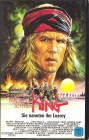 Farewell to the King  Nick Nolte