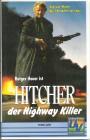 Hitcher der Highway Killer   UV