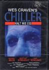 CHILLER Kalt wie Eis - Wes Craven Klassiker