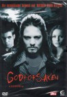 GODFORSAKEN Top Killer Thriller Drama aus Holland