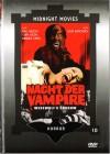 NASCHY - NACHT DER VAMPIRE - Hartbox