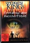 King - FRIEDHOF DER KUSCHELTIERE !!! UNCUT 18er