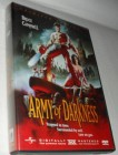 Army of Darkness - Tanz der Teufel 3 - Limited 2-DVD Box