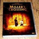 Miller's Crossing - Special Edition # Millers  # Drama