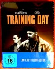 Training Day - Limitierte Steelbook Edition !!! RAR !!!