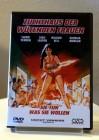 Zuchthaus der wütenden Frauen - DVD - NSM