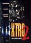 X-Tro 2 - The Second Encounter   mit Jan-Michael Vincent