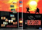 (VHS) The Assassin - Töten ist sein Gesetz (Hongkong 1993)