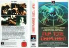 (VHS) Nur Tote überleben - Anita Skinner, Kurt Johnson